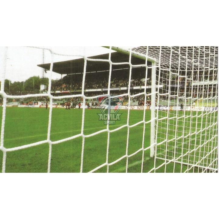 Plasa Fotbal MAXWEL 4mm