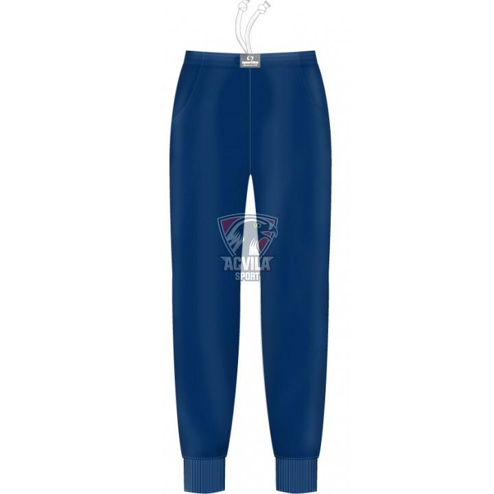 Pantaloni Sorrento