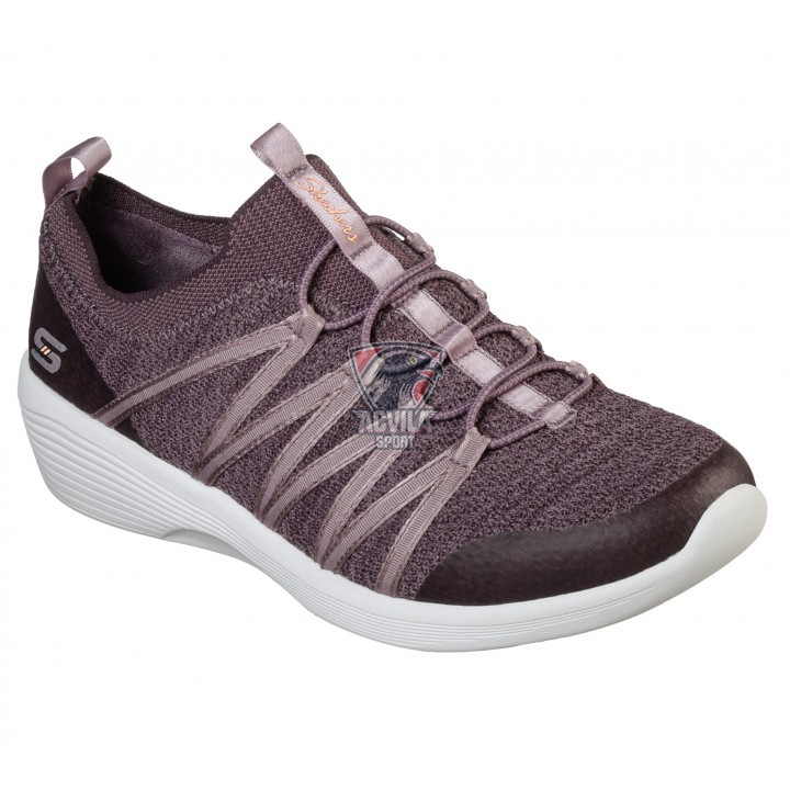 SKECHERS ARYA PLUMP