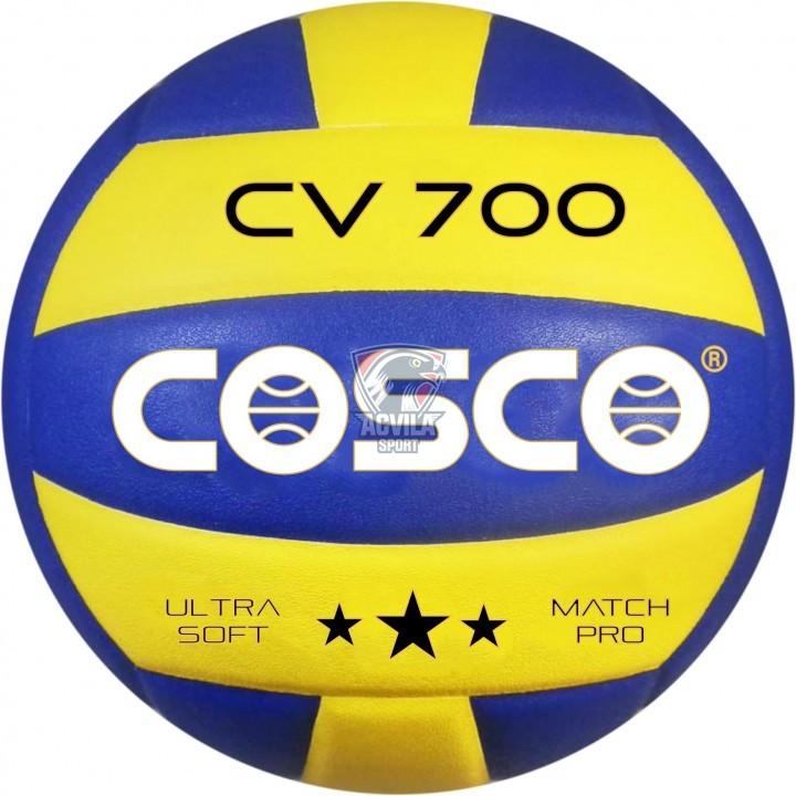 Minge Volei COSCO CV700