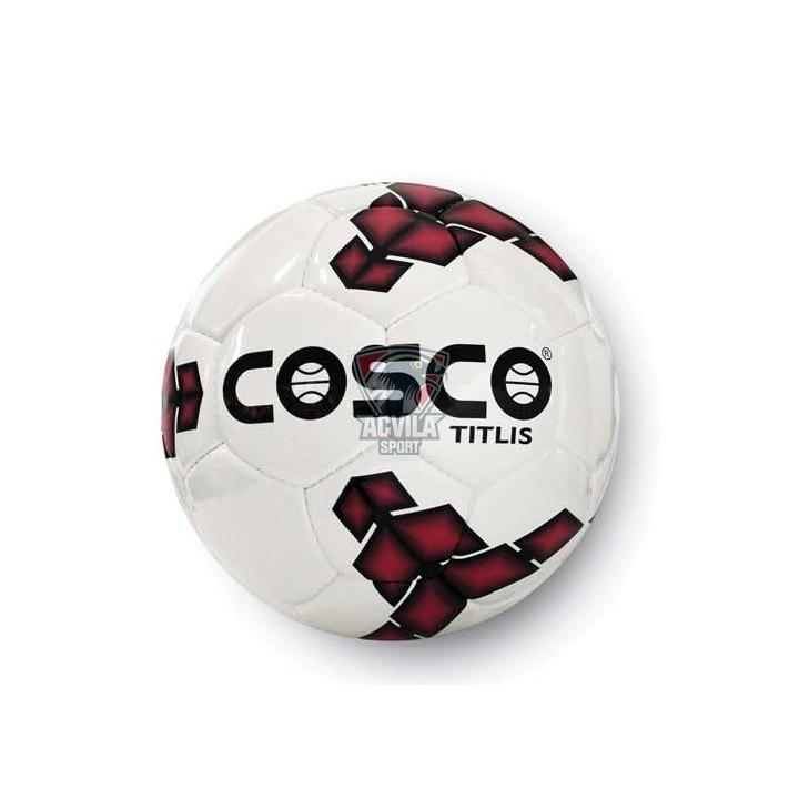 Minge fotbal COSCO Titlis