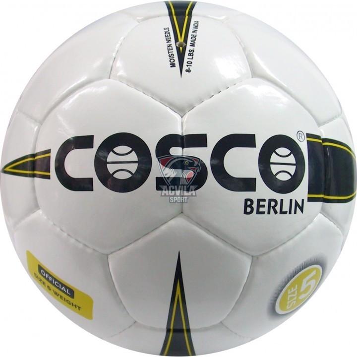 Minge Fotbal COSCO Berlin