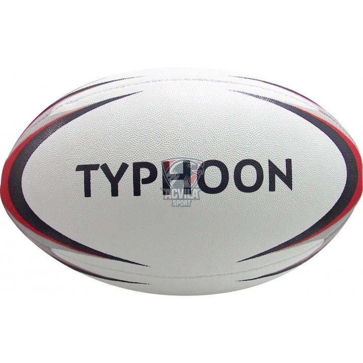 Minge Rugby COSCO Typhoon